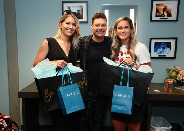 Kelly public「QVC Presents Beauty Bash - Day 1」:写真・画像(9)[壁紙.com]