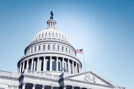 Politics「US Capitol」:スマホ壁紙(5)