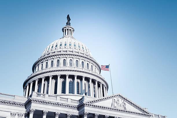 US Capitol:スマホ壁紙(壁紙.com)