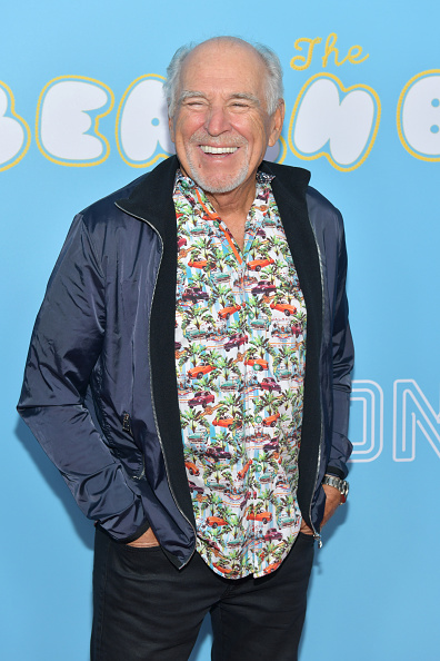 "Rodin Eckenroth「Los Angeles Premiere Of Neon And Vice Studio's ""The Beach Bum"" - Arrivals」:写真・画像(15)[壁紙.com]"