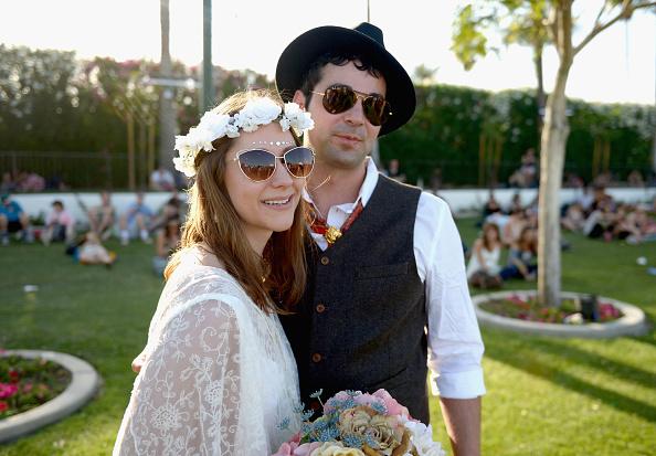 Bride「2015 Coachella Valley Music And Arts Festival - Weekend 1 - Day 2」:写真・画像(13)[壁紙.com]