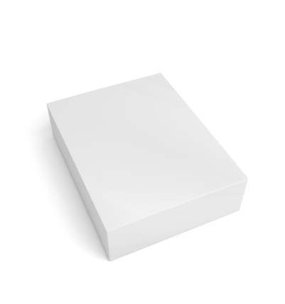 Computer Software「Blank Box」:スマホ壁紙(19)