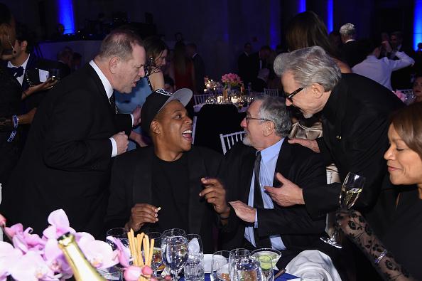 米国エイズ研究財団「2016 amfAR New York Gala - Inside」:写真・画像(11)[壁紙.com]