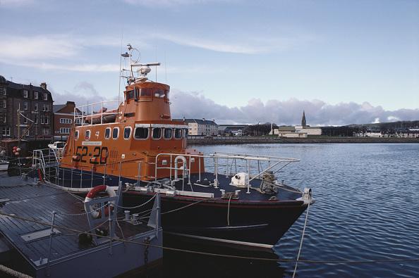 Epics「Campbeltown Lifeboat」:写真・画像(14)[壁紙.com]