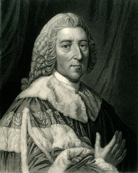 Collar「Lord Chatham」:写真・画像(15)[壁紙.com]