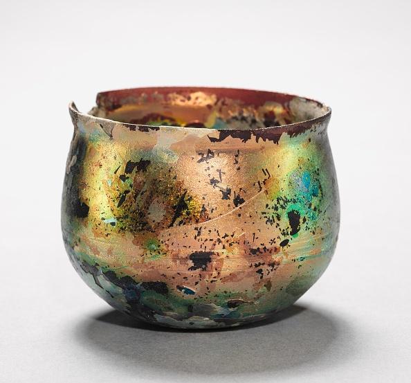 Drinking Glass「Goblet」:写真・画像(13)[壁紙.com]