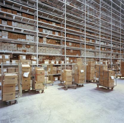 Archives「Data storage facility」:スマホ壁紙(10)