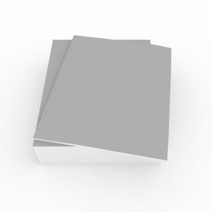 Template「Magazine template」:スマホ壁紙(0)