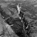 Victoria Falls壁紙の画像(壁紙.com)