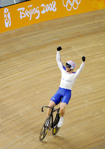 Medalist「Summer Olympic Games in  Beijing China 2008」:写真・画像(18)[壁紙.com]