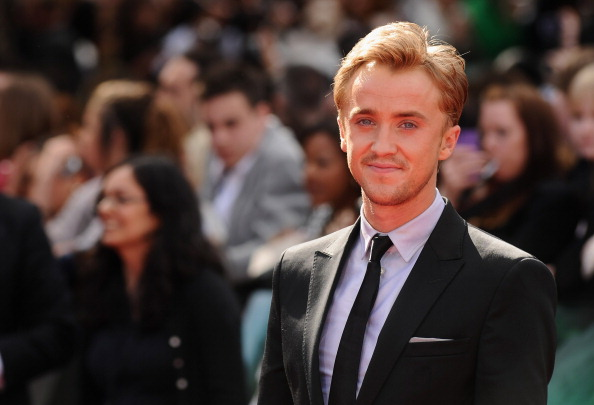 Film Industry「Harry Potter And The Deathly Hallows - Part 2 - World Film Premiere」:写真・画像(13)[壁紙.com]