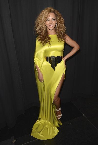 シュラインオーディトリアム「2012 BET Awards - Roaming Inside And Backstage」:写真・画像(5)[壁紙.com]