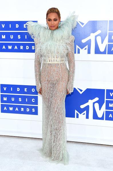 出席する「2016 MTV Video Music Awards - Arrivals」:写真・画像(0)[壁紙.com]