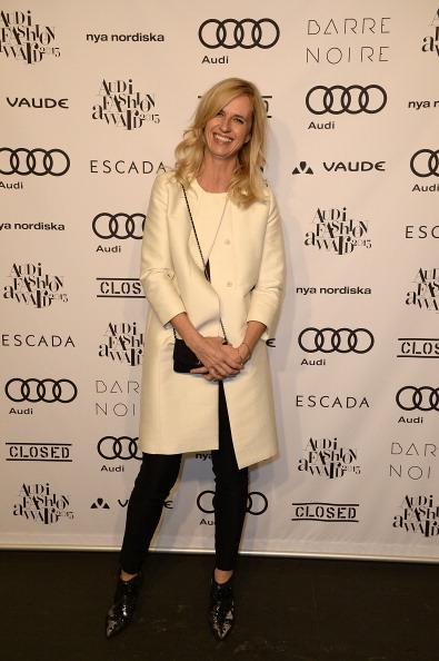 Concepts & Topics「Audi Fashion Award 2013」:写真・画像(8)[壁紙.com]