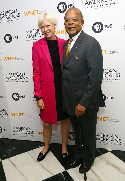 """Paris Theater - Manhattan「""""The African Americans: Many Rivers to Cross"""" New York Series Premiere」:写真・画像(13)[壁紙.com]"""