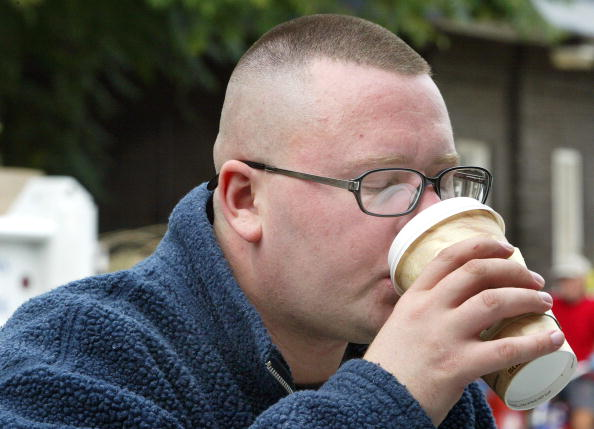 Cappuccino「Just One Cup A Day Causes Caffeine Addiction, Researchers Say」:写真・画像(17)[壁紙.com]