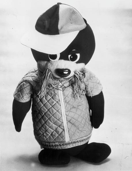 キャラクター「Sailing Mascot」:写真・画像(11)[壁紙.com]