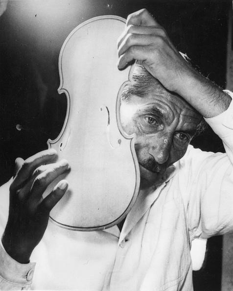 Violin「Violin Maker」:写真・画像(11)[壁紙.com]
