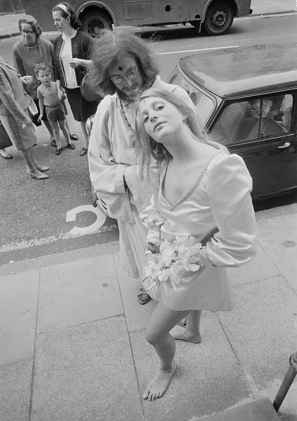 Bride「Creamcheese and Rawle」:写真・画像(7)[壁紙.com]