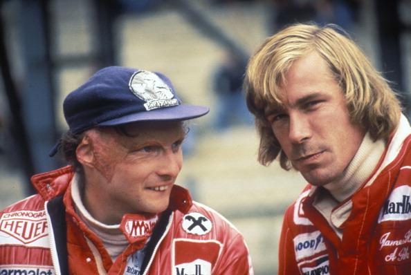 Formula One Racing「Grand Prix of Belgium」:写真・画像(14)[壁紙.com]