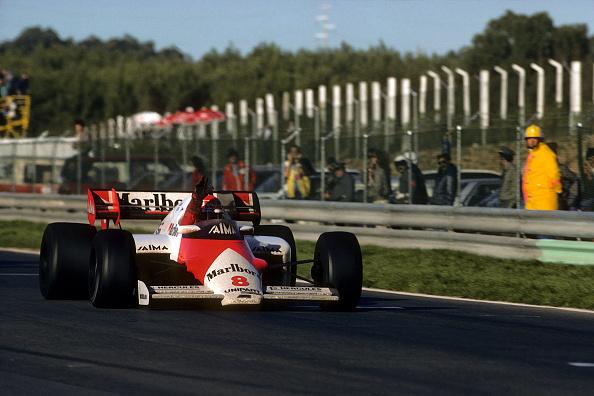 Portugal「Niki Lauda, Grand Prix Of Portugal」:写真・画像(16)[壁紙.com]