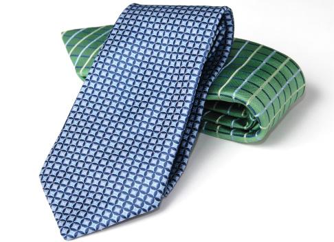 父の日「折り返し Neckties にホワイト」:スマホ壁紙(18)