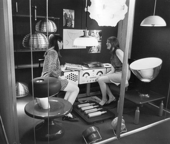Electric Lamp「Interior Design」:写真・画像(15)[壁紙.com]