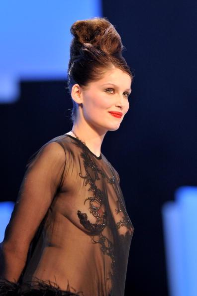 授賞式「Cesar Film Awards 2010 - Show」:写真・画像(18)[壁紙.com]