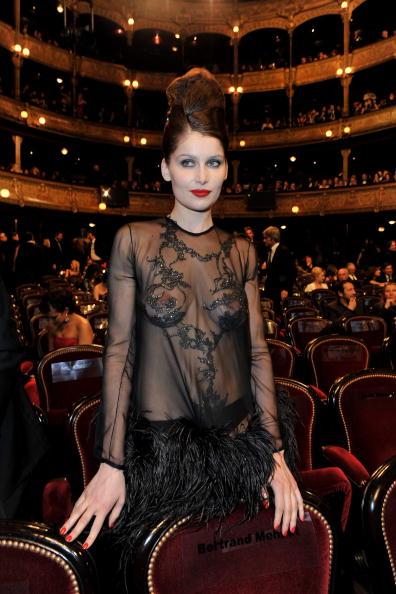 服装「Cesar Film Awards 2010 - Show」:写真・画像(18)[壁紙.com]