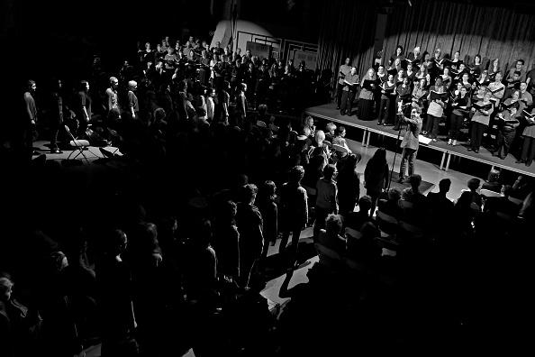 20-29 Years「Battle Hymns」:写真・画像(16)[壁紙.com]