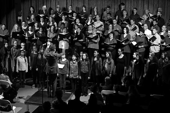20-24 Years「Battle Hymns」:写真・画像(15)[壁紙.com]