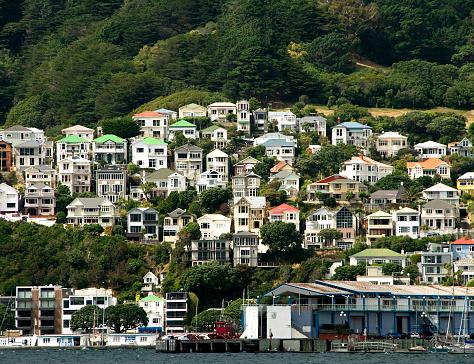 New Zealand「Waterside Real Estate」:スマホ壁紙(10)