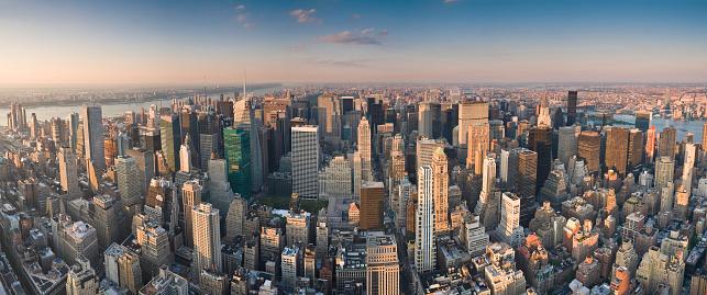 United Nations Building「Manhattan citadels maximum city」:スマホ壁紙(19)