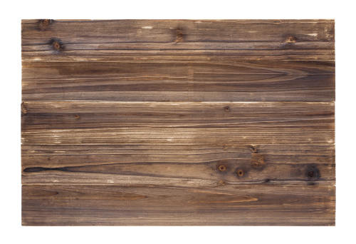 Placard「Old wood panelling background textured (Full Frame)」:スマホ壁紙(16)
