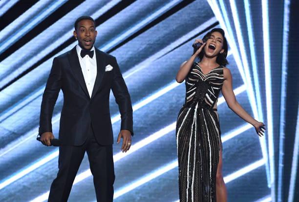 2017 Billboard Music Awards - Show:ニュース(壁紙.com)