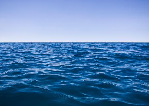 Rippled「Tranquil ocean water」:スマホ壁紙(17)
