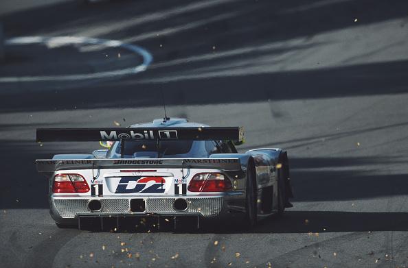 Light Micrograph「FIA GT Laguna Seca 500km」:写真・画像(4)[壁紙.com]