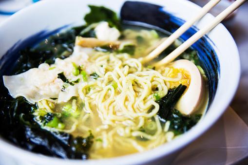Algae「Japanese Food,」:スマホ壁紙(12)