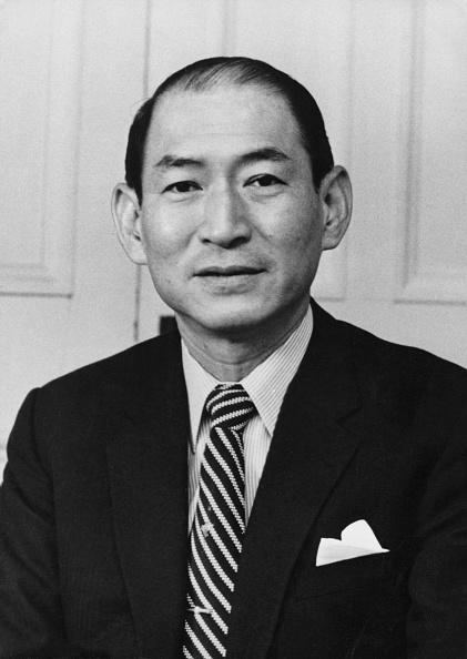 Ichiro「Iichiro Hatoyama」:写真・画像(8)[壁紙.com]