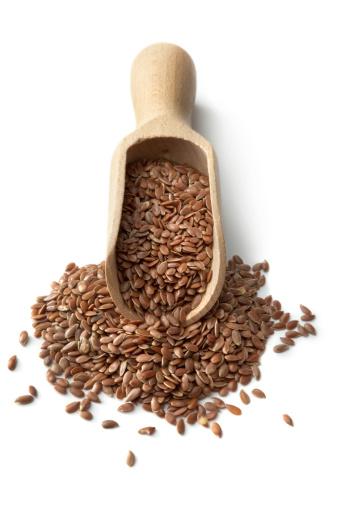 Flax Seed「Ingredients: Flax Seeds」:スマホ壁紙(12)