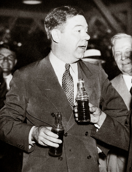 Long「Huey Long American Politician Early 1930s」:写真・画像(0)[壁紙.com]