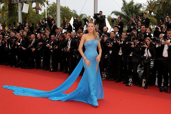 "69th International Cannes Film Festival「""The BFG"" - Red Carpet Arrivals - The 69th Annual Cannes Film Festival」:写真・画像(6)[壁紙.com]"
