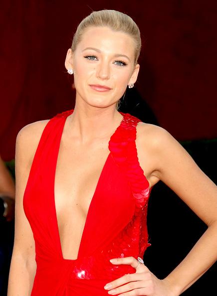 Braided Hair「61st Annual Primetime Emmy Awards - Arrivals」:写真・画像(14)[壁紙.com]