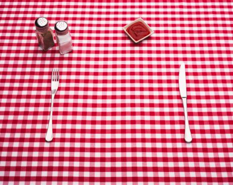 Silverware「Diner」:スマホ壁紙(2)