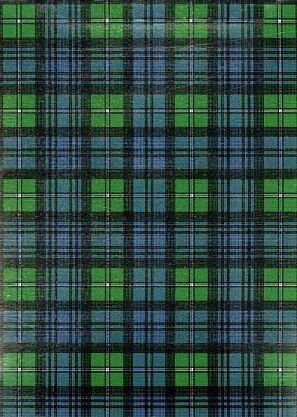 Cloth pattern「Forbes」:写真・画像(15)[壁紙.com]