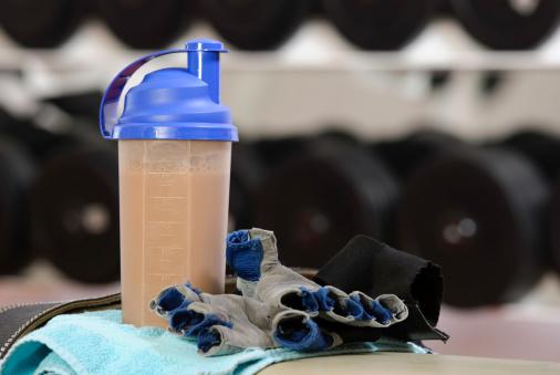 Protective Glove「protein drink」:スマホ壁紙(14)