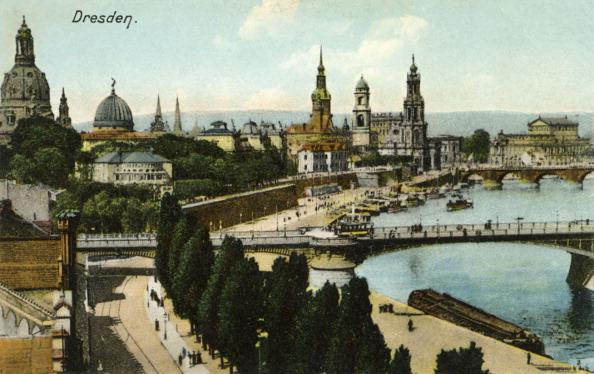 City Life「Dresden -」:写真・画像(13)[壁紙.com]