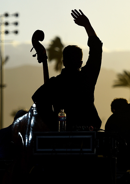 Frazer Harrison「2015 Stagecoach California's Country Music Festival - Day 1」:写真・画像(4)[壁紙.com]