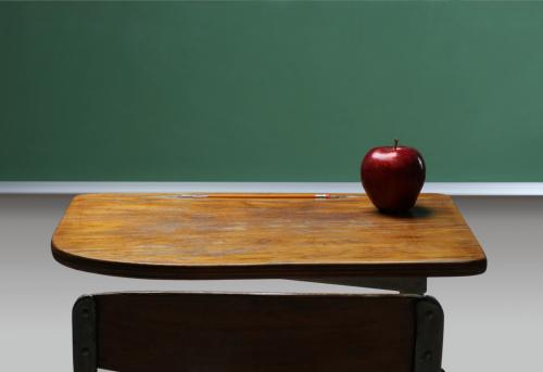リンゴ「フロントのクラス」:スマホ壁紙(13)