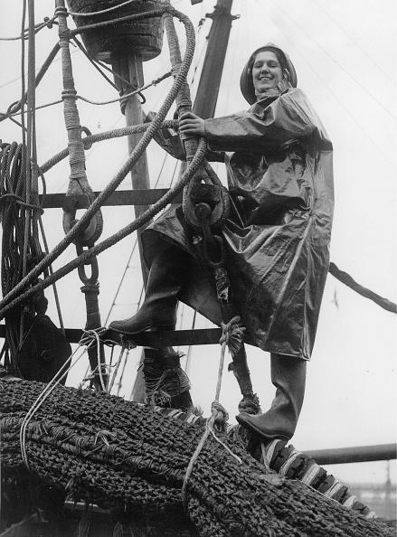アーカイブ画像「Fishing Queen Of Fleetwood」:写真・画像(16)[壁紙.com]